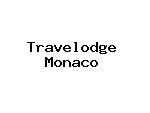 Travelodge Monaco